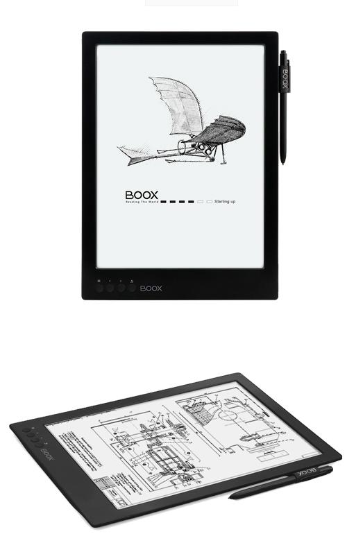 book max 2