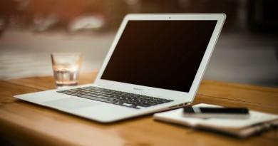comment lire un ebook sur ordi_à la une
