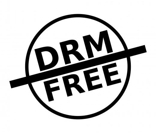 drm_à la une