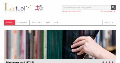 itw_lemaire_à la une