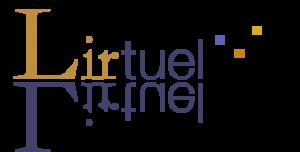 lirtuel_logo