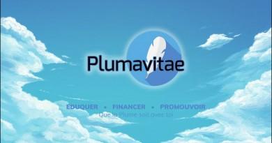 plumaviate___