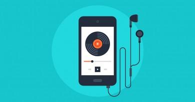 Podcasts: l'avènement du vocal?
