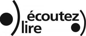 écoutez_lire_logo