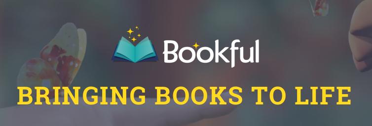 Bookful_Logo