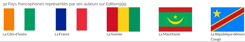 Edition999_pays_fr