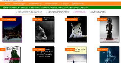 Edition999_photo_a_la_une