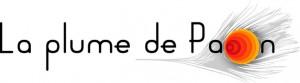 Plume de Paon_logo