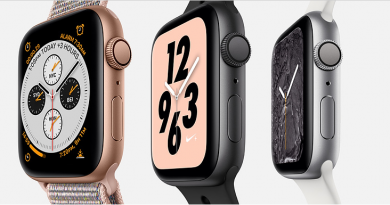 apple watch_à la une