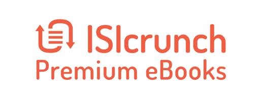 isicrunch