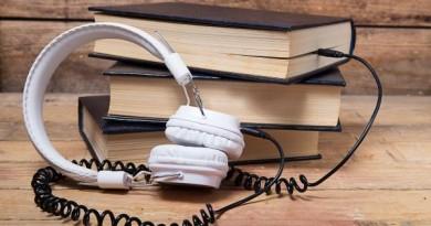 livre audio_à la une