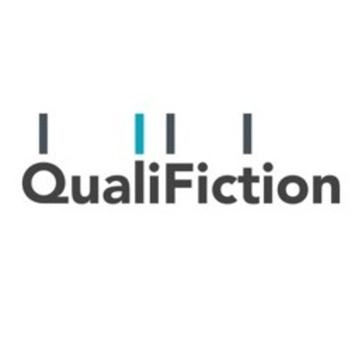 qualifiction logo