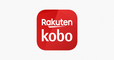 rakuten_kobo_à la une