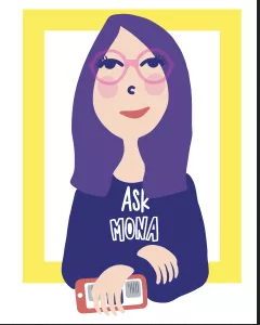 Ask_Mona_logo