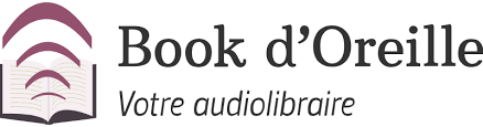 book d_oreille_logo