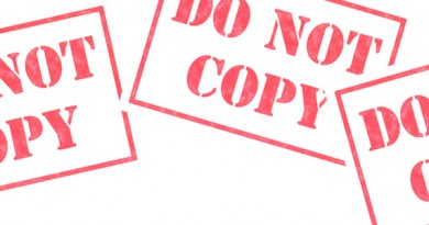 droit d_auteur_à la une