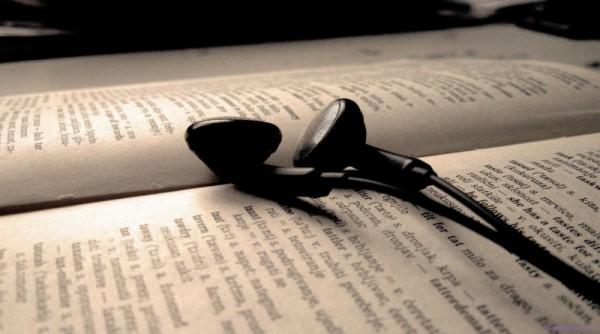livre_audio_enjeux_à la une