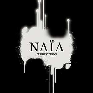 naia_productiond_logo