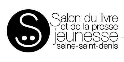 salon_montreuil_logo