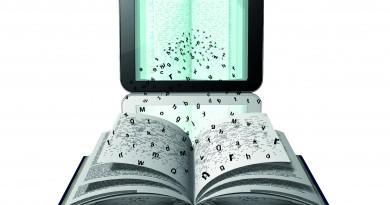 Libro_Tablet_001