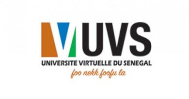 uvs_logo_à la une