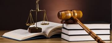 livre audio_enjeux juridiques à la une
