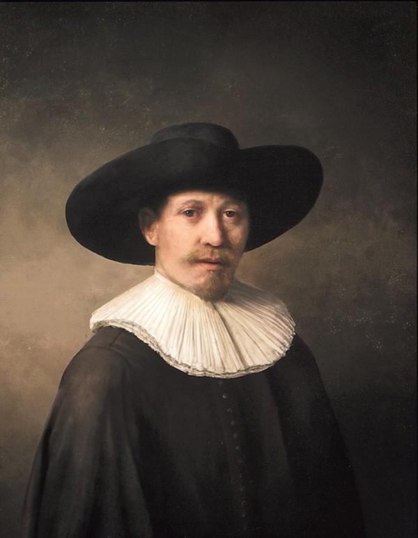tableau_rembrandt_ia