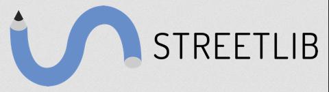 StreetLib_logo