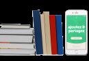 Byblos, une appli pour commander sa PAL directement en librairie