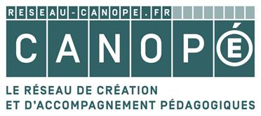 Canope_à la une