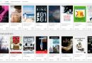 Distribution d'ebooks: Google Play Books se passe d'intermédiaires