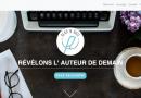 Read & Rate, un nouveau projet éditorial belge qui se veut innovant