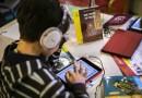 SONDO, un nouvel outil pour aider les élèves Dys en lecture