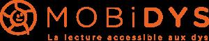 Sondo_logo Mobidys