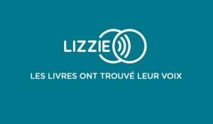 Lizzie 3
