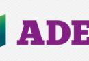 Lunch malin de l'ADEB: comment rédiger un communiqué de presse percutant?
