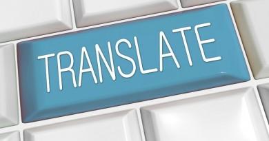 traducteurs_à la une