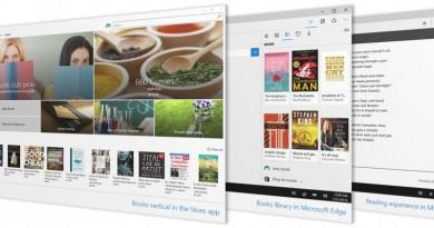 Microsoft-Books_à la une