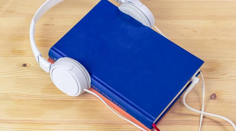 audiobooks dans PNB_à la une