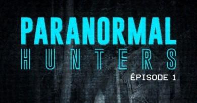 paranormal-hunters_à la une