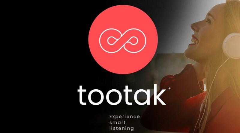 tootak_à la une