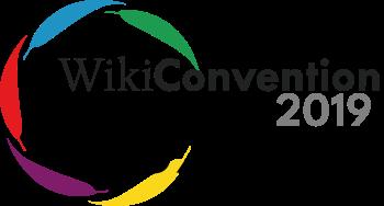 wikiconvention2019_à la une