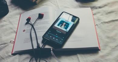 CR vidéo podcast newsletter_à la une