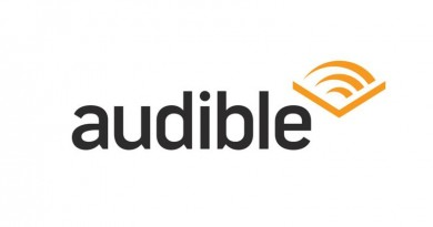 audible captions suite_à la une