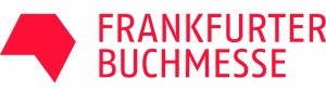 Foire du livre Francfort the arts_logo