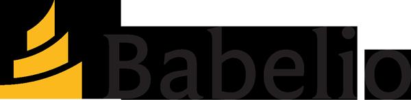 babelio_logo