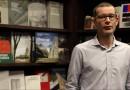 Entretien avec Vincent Demulière, fondateur de Quartier Libre