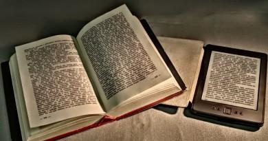 Numérisation livres bibli Israël_à la une