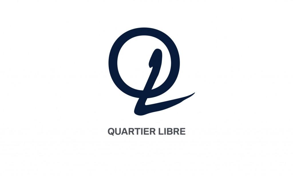 Quartier Libre_logo