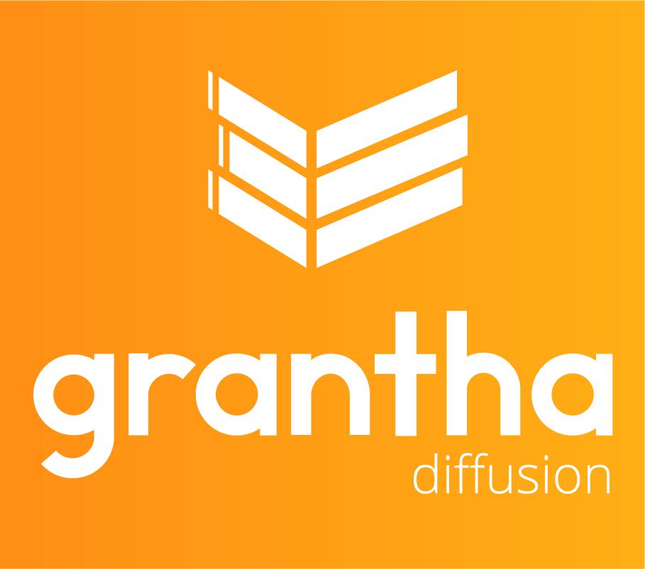 grantha_logo